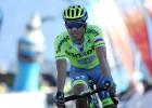 Contador avisa: