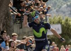 Ion Izagirre vence en El Puy y el Movistar triunfa en casa