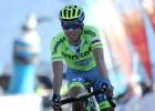 Contador: