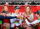 Kwiatkowski, contra un ejército en la clásica de la cerveza