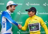 """Nairo Quintana: """"Sé cómo llegar bien y a punto al Tour"""""""