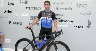 Jesús Manzano deja el Orquín y correrá en solitario