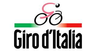 Toda la información del Giro