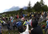 Etapa 6 Roccaraso: horarios y cómo ver en TV online el Giro