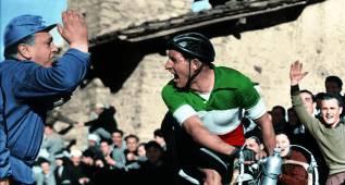 14 curiosidades del Giro de Italia
