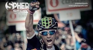 Valverde, Kruijswijk y Nibali copan la información del Giro