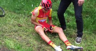 La ACP exige más seguridad tras el accidente en Bélgica