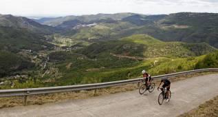 Mas de la Costa: un infierno para la Vuelta a España 2016