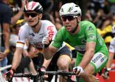 Cavendish ya es el segundo con más éxito de siempre: 28