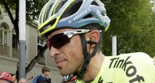 """Contador: """"Me gustaría decir que estoy mejor, pero sigo igual"""""""
