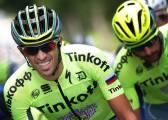 Contador será corredor del Trek-Segafredo a partir de 2017