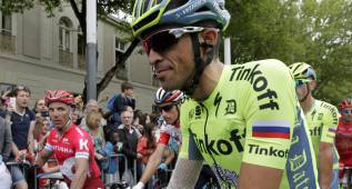 """Contador: """"Llegan palabras mayores; va a ser complicado"""""""