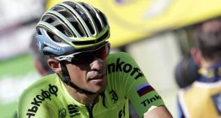 Contador podría firmar por el Trek este lunes en Andorra