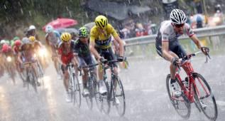 Mollema e Irizar renuevan con el Trek y Scarponi con Astana