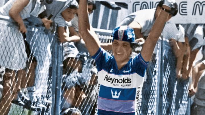 Morzine; ganaron Arroyo y Chozas, cayeron Perico y Heras