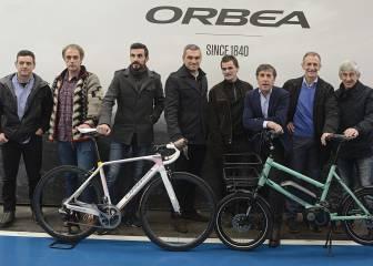 La firma más legendaria de bicicletas cumple 175 años