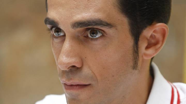 """Contador: """"No esperábamos esta diferencia tan grande"""""""