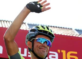 """Contador: """"Las diferencias ahora mismo son enormes"""""""