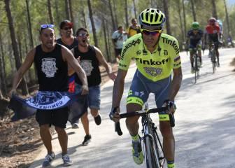 """Contador: """"Pensé que Movistar me echaría una mano"""""""