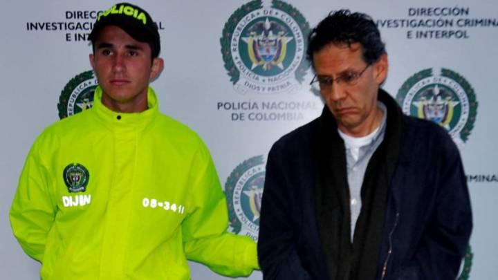 Alberto Beltrán será juzgado por liderar una red de dopaje