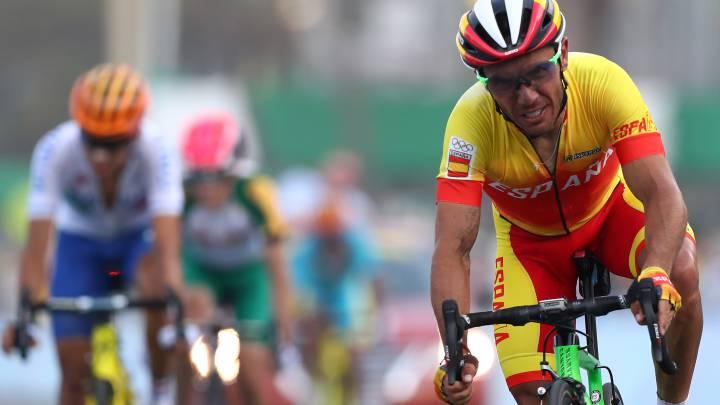 """Purito pone en duda su regreso en 2017: """"Es difícil que compita"""""""