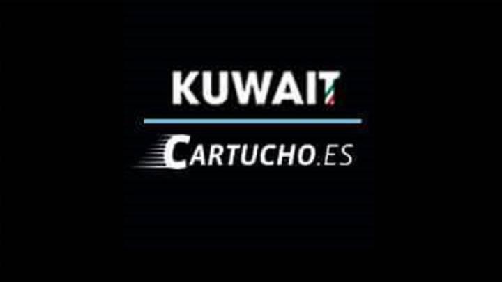 La escuela ciclista Cartucho - Rodríguez Magro patrocinará el nuevo proyecto de Kuwait en categoría Continental.