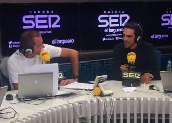 Contador explica los motivos de sus problemas con Tinkov