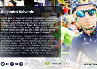 Valverde, \