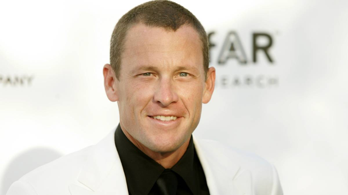 La Justicia da luz verde al proceso millonario contra Armstrong