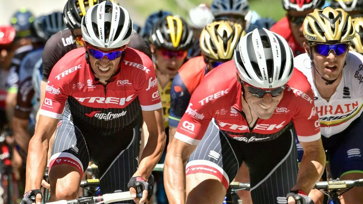 http://as01.epimg.net/ciclismo/imagenes/2017/06/10/mas_ciclismo/1497101494_591274_1497101631_noticia_normal.jpg