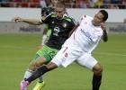 Colombianos a la conquista de Europa en Champions y UEL