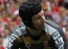 Crecen las dudas de la prensa inglesa sobre el Arsenal