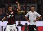 Bacca y Duván: duelo de hombres gol frente a frente