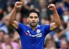 Falcao en la Capital One: Mou y Chelsea esperan sus goles
