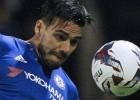 José Mourinho: Falcao tuvo un buen partido ante el Walsall