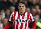 Santiago Arias: Carta de confianza para el PSV
