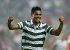Teófilo recargado: ahora busca reaparecer con gol en la Liga