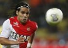 Mónaco: Es mejor que Falcao permanezca en Chelsea