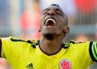 Amaranto Perea: James quedó un poco solo en la Selección