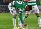 Teófilo deshoja la margarita: ¿Sporting, Cerro o River Plate?