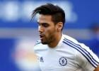Chelsea decidirá el 29 de abril si se queda con Falcao