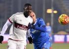 Cristian Zapata suena para reforzar al Stuttgart alemán