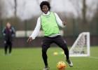 Aston Villa: Sánchez se pierde el partido ante West Ham