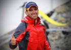 Alexander Grillo, colombiano número 74 clasificado a JJ.OO
