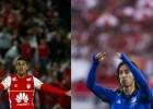 Anchico vs. Robayo: rivales que han sobrevivido a los clásicos