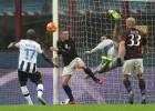 Armero marca gol y Bacca da asistencia en el 1-1 en San Siro