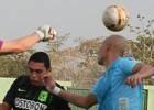 Tolima, Jaguares y Alianza sufrieron goleadas en la Liga