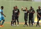 Orlando Berrío: goleador y figura en dos fechas de Liga