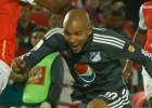 Santa Fe 0 - 0 Millonarios: Empate táctico en Bogotá