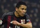 Gazzetta: Ancelotti fue clave en el fichaje de Bacca a Milan